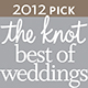 Knot Best of Weddings 2012