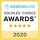 WeddingWire-Couples-Choice-Awards-2019